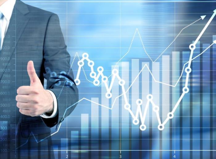 Bolsa de Valores reduce tarifas para invertir en el mercado bursátil
