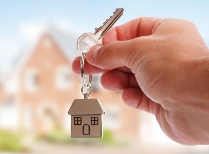 Afiliados del Fondo Nacional del Ahorro podrán comprar vivienda sin cuota inicial