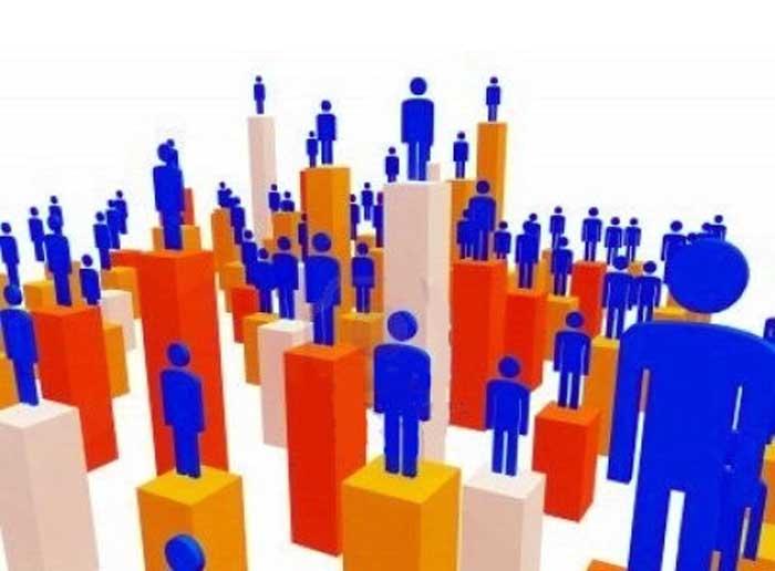 Inició la primera fase del nuevo censo poblacional del Dane