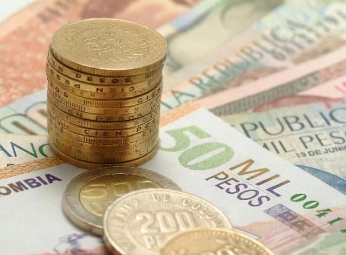 Recaudo de impuesto en 2017 no se alcanzará la meta: Dian