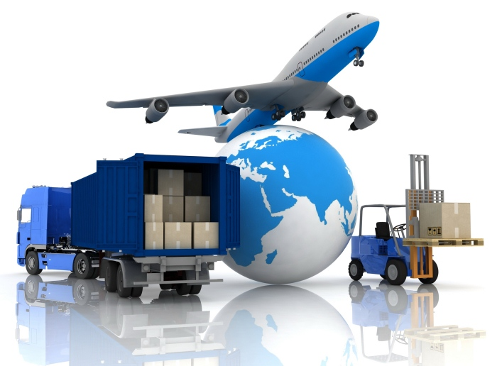 Exportaciones colombianas crecieron 6.7 % en noviembre de 2017