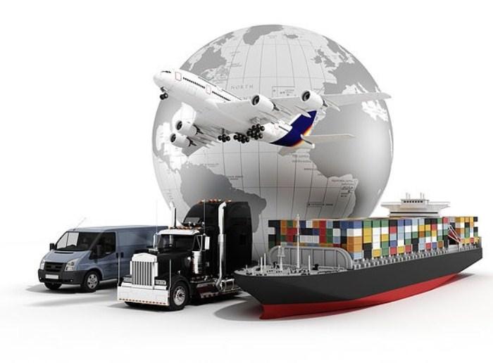 Exportaciones subieron 37,6% en julio a USD$3.065 millones