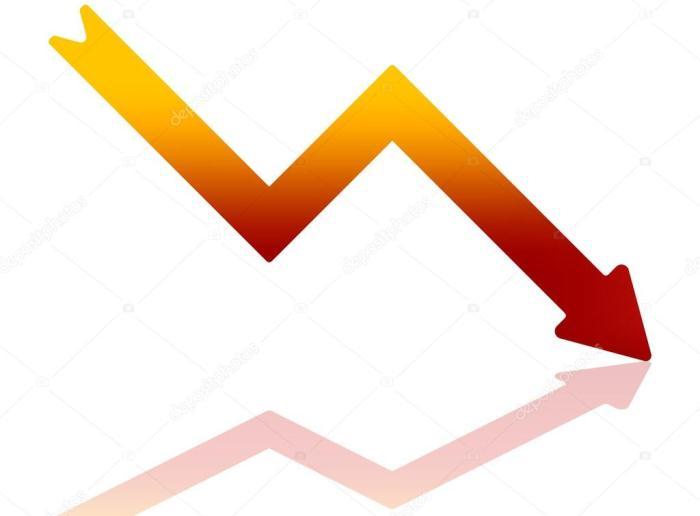 Decisión de Banco Central de mantener tasa de interés no fue unánime