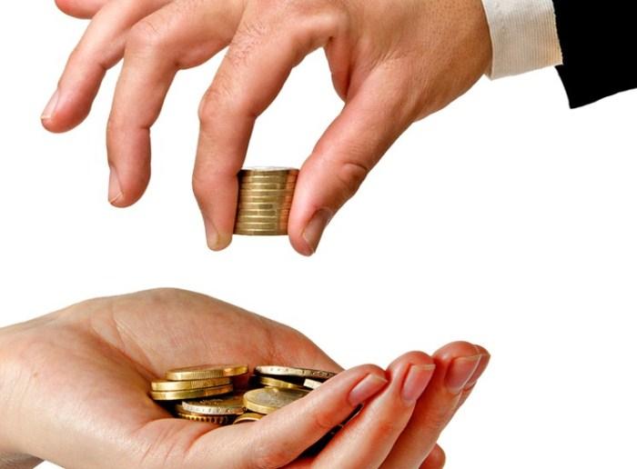 Se cumple primera reunión sobre aumento del salario mínimo para 2018