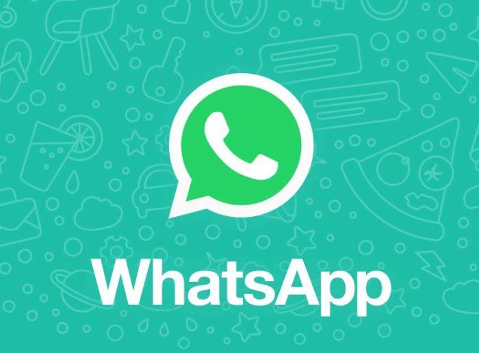 ¿Cómo ver un mensaje de WhatsApp eliminado por un contacto?
