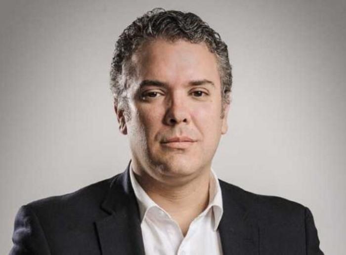 Académico será próximo ministro de Comercio Exterior en Colombia