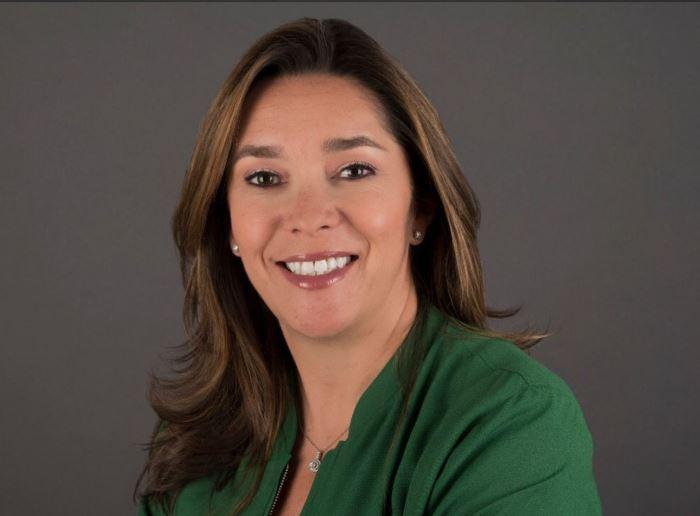 María Fernanda Suárez será ministra de Minas en el Gobierno de Duque