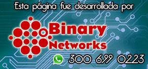 publicidadbinaryondas2