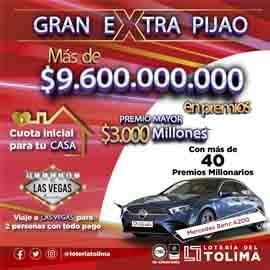 Banner_Loteria_Gran_Extra_Pijao