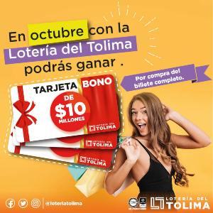 Banner_Promocional_Loteria_04_10